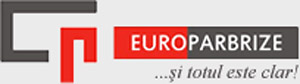 Europarbrize | Parbrize auto Brasov & Bucuresti