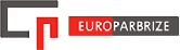 logo-parbrize-brasov